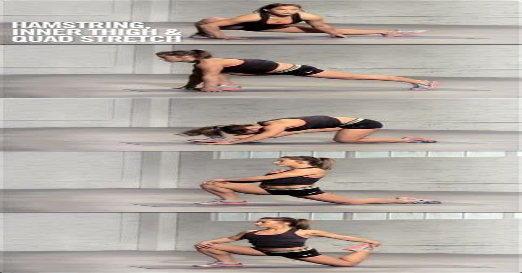 pulled hip flexor treatment airrosti therapy san antonio