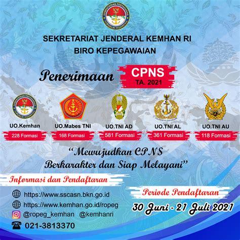 Cpns 2017 Daerah Pusat Pengumuman Cpns Indonesia Ppci Penerimaan Casn