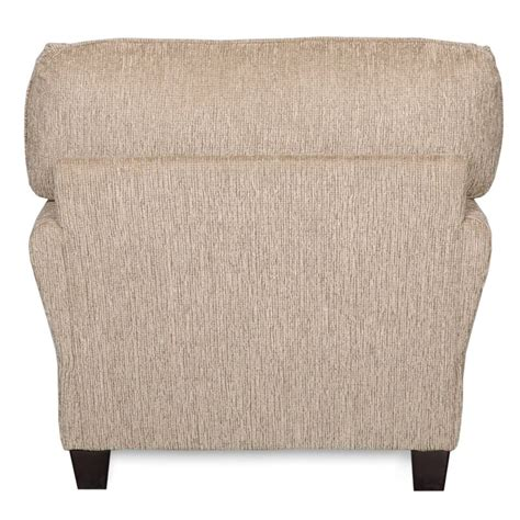 Putterham Armchair