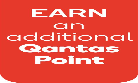 Qantas Credit Card Details Qantas Credit Card Earn Qantas Points Woolworths Cards