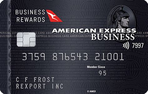 Credit Card Access To Qantas Lounge Qantas Credit Cards Amex Australia American Express