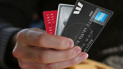 Credit Card Access To Qantas Lounge Qantas Frequent Flyer Credit Cards Comparison