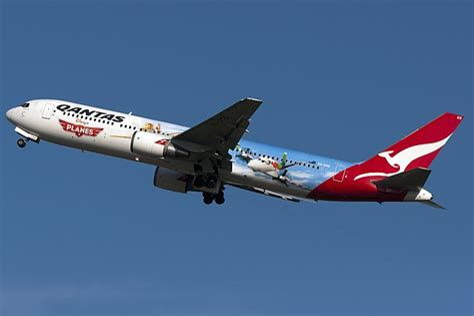 Qantas Credit Card Details Qantas Wikipedia