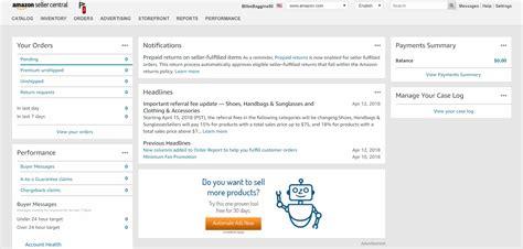Qnb Credit Card Interest Rate Amazon Seller Profile Campus Book Rentals