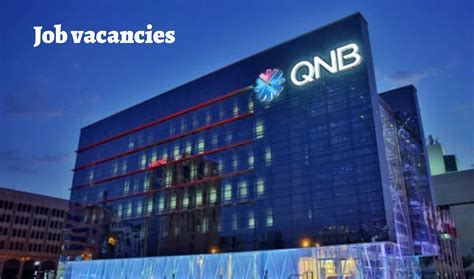 Qnb Credit Card Interest Rate Qatar National Bank Qnb Personal Loan For Expat In