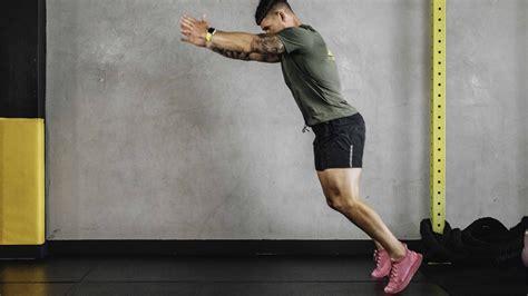 quad injury hurts to lift leg up dumbbell deadlift