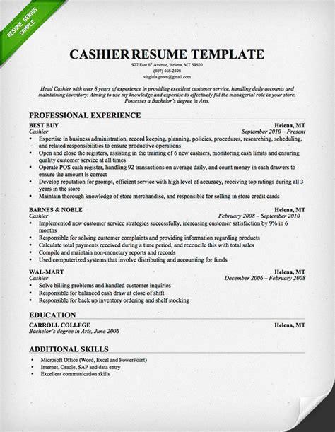 sample greeter resume greeter resume sample for hair stylist - Sample Greeter Resume