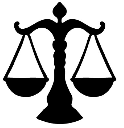 Check Lawyer License Uk Qualified Lawyer In A Recognised Jurisdiction Sraorguk