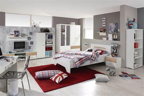 Qualitative Jugendzimmer