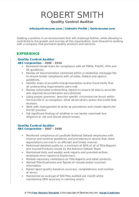 auditor resume examples cover letter cover letter delectable payroll tax resume sample income tax accountant resume