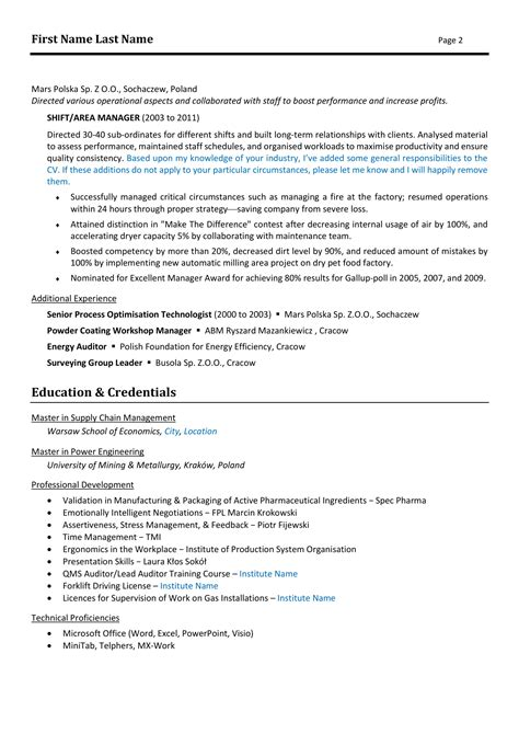 quality control specialist resume sample administration resume format and samples best sample resume - Quality Control Administration Sample Resume