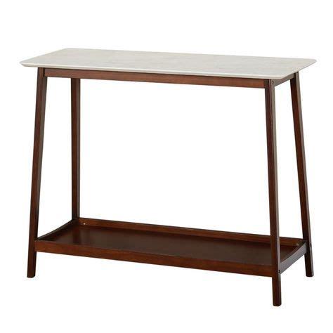 Qualls Console Table