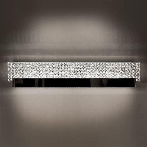 Quantum 1-Light LED Bath Bar