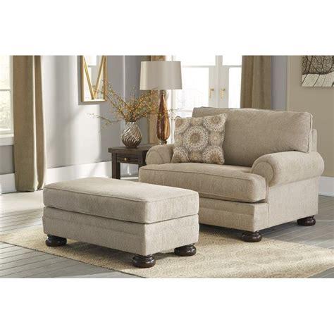 Quarry Hill Armchair