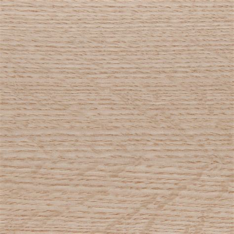 Quarter Sawn Oak Veneer Sheets