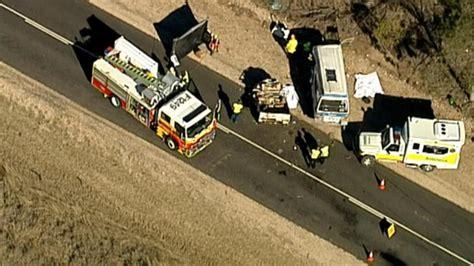 Compensation Lawyer Brisbane Queenslandinjurycompensation Qld Motor Accidents