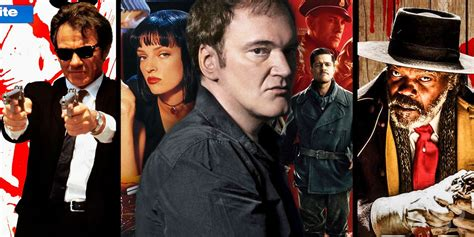 Read Books Quentin Tarantino: The Cinema of Cool Online