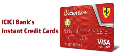 Credit Card Apply Online Idbi Quick Online Credit Card Apply 2017 Deal4loans