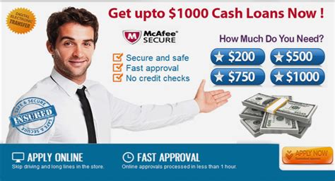 Cash advance perrysburg ohio image 4