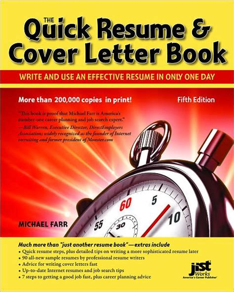 Career Services Center  Resumes   Cover Letters   University of