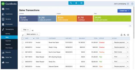 Quickbooks Credit Card Form Free Intuit Quickbooks Direct Deposit Authorization Form