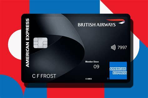 Quidco Credit Card Cash Back Amex Ba Credit Card Voucher Codes Cashback Quidco