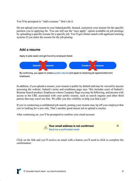 quikr resume builder job application letter in teaching