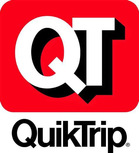 Quiktrip Credit Card Application Sign In