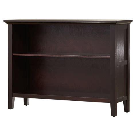 Quinones Standard Bookcase