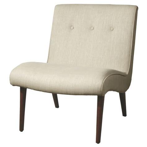 Quinten Slipper Chair