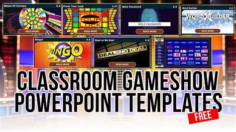 smartboard jeopardy template   powerpoint templates, Powerpoint templates