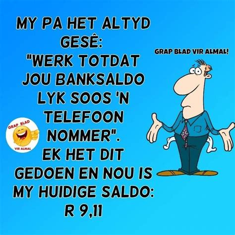Lawyer And Nurse Jokes Quotes And Jokes Afrikaanse Grappe And English Jokes