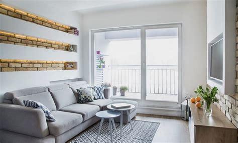 Räume Farblich Gestalten