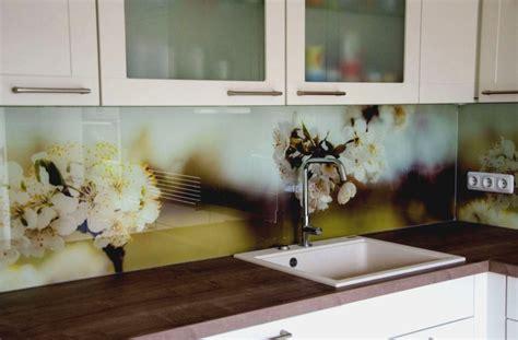 Rückwand Küche Selber Bauen