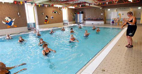Raalte Zwembad