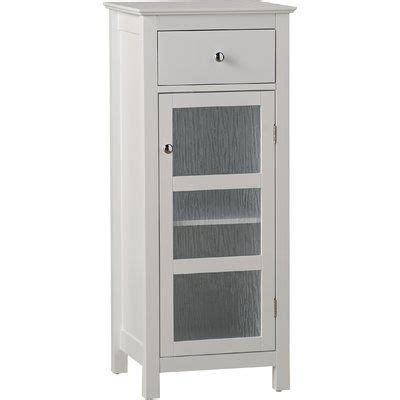 Raglen 14 W x 36 H Cabinet