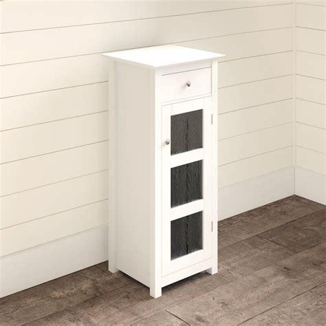 Raglen 15 W x 36 H Cabinet
