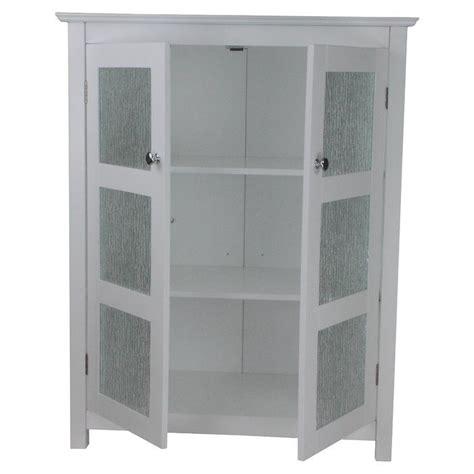 Raglen 26 W x 34 H Cabinet