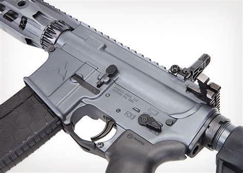 Rainier-Arms Rainier Arms