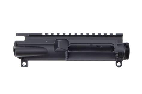 Rainier-Arms Rainier Arms Ar 15 Upper.