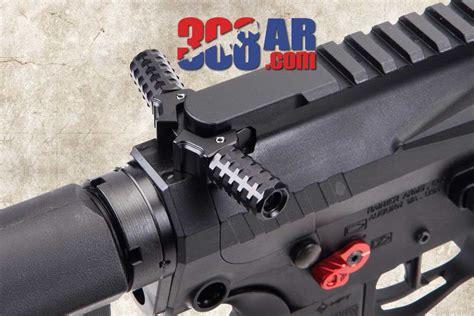 Rainier-Arms Rainier Arms Avalanche Mod 2.