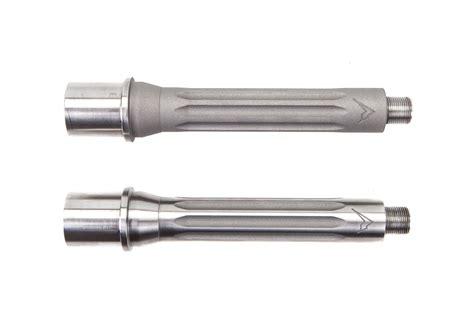 Rainier-Arms Rainier Arms Barrels.
