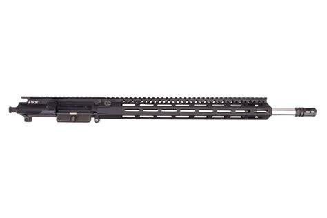 Rainier-Arms Rainier Arms Bcm Mcmr 15.
