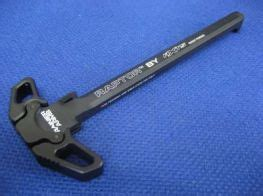 Rainier-Arms Rainier Arms Charging Handle For Wa/g&.