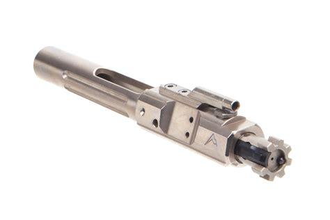 Rainier-Arms Rainier Arms Gunsmithing.