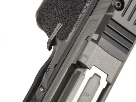 Rainier-Arms Rainier Arms Mars Magazine Advanced Release System For Glock