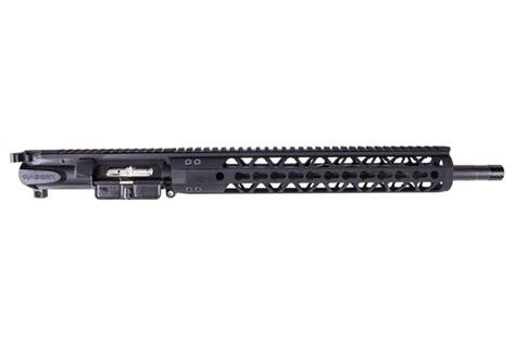 Rainier-Arms Rainier Arms Ruc 22.