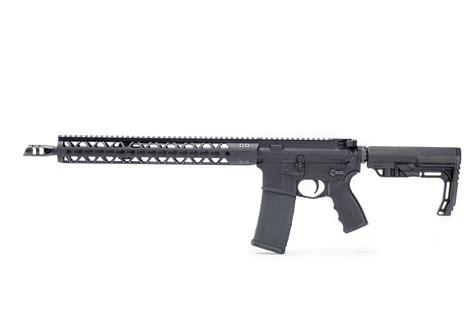 Rainier-Arms Rainier Arms Ruc Mod 0 Specs.