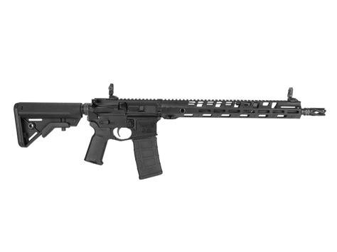 Rainier-Arms Rainier Arms Ruc Mod 1 Specs.