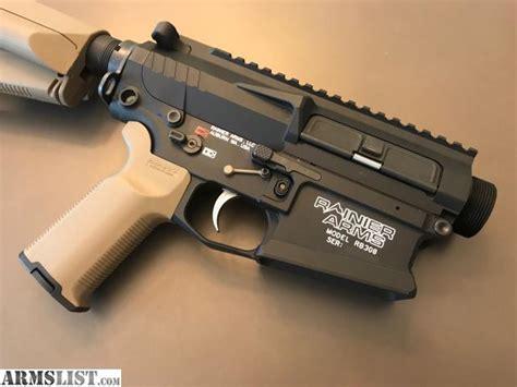 Rainier-Arms Rainier Arms Ultramatch 308.